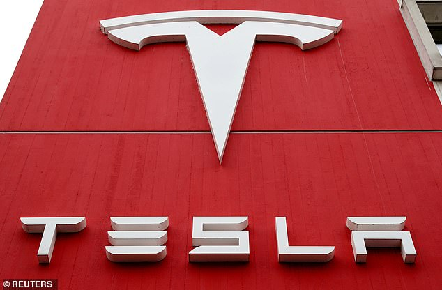 Some of the current darlings, such as Tesla, are already starting to lose ground against the established manufacturers which make far more cars