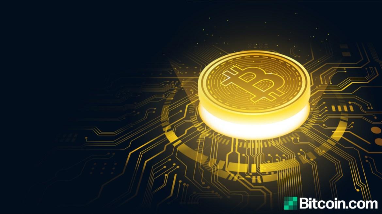 Bitcoin's Price Regains Some Losses, Signals Still Show Indecisive Crypto Markets