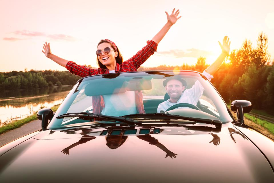 Your Post-COVID-19 Guide to Hiring a Car on a Holiday