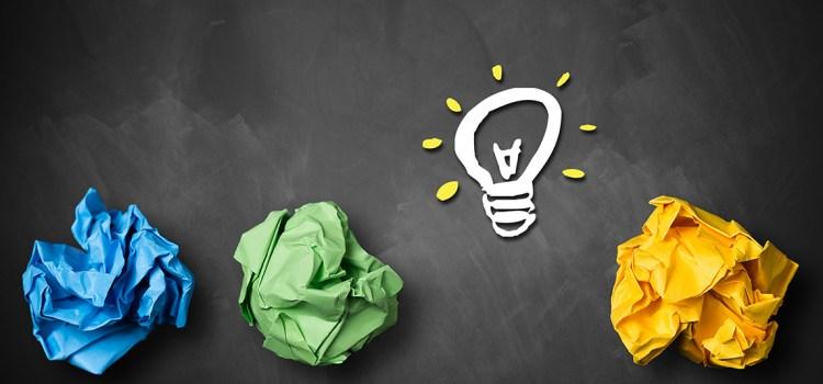 Start Up Nation 2018, Comerț-Servicii sau Microindustrializare – care ți se potrivește?