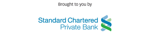 Standard Chartered Bank Job Circular 2018