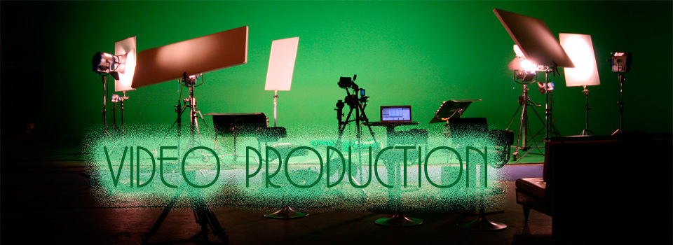 business-to-arts-VideoProduction-greenscreen-music-for-theatre-digital-backgrounds-theatrical-costumes