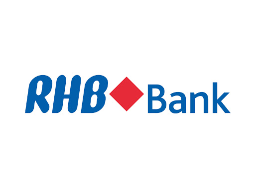 Rhb Confirms Two Employees In Kuching Branch Positive For Covid 19 Business Today