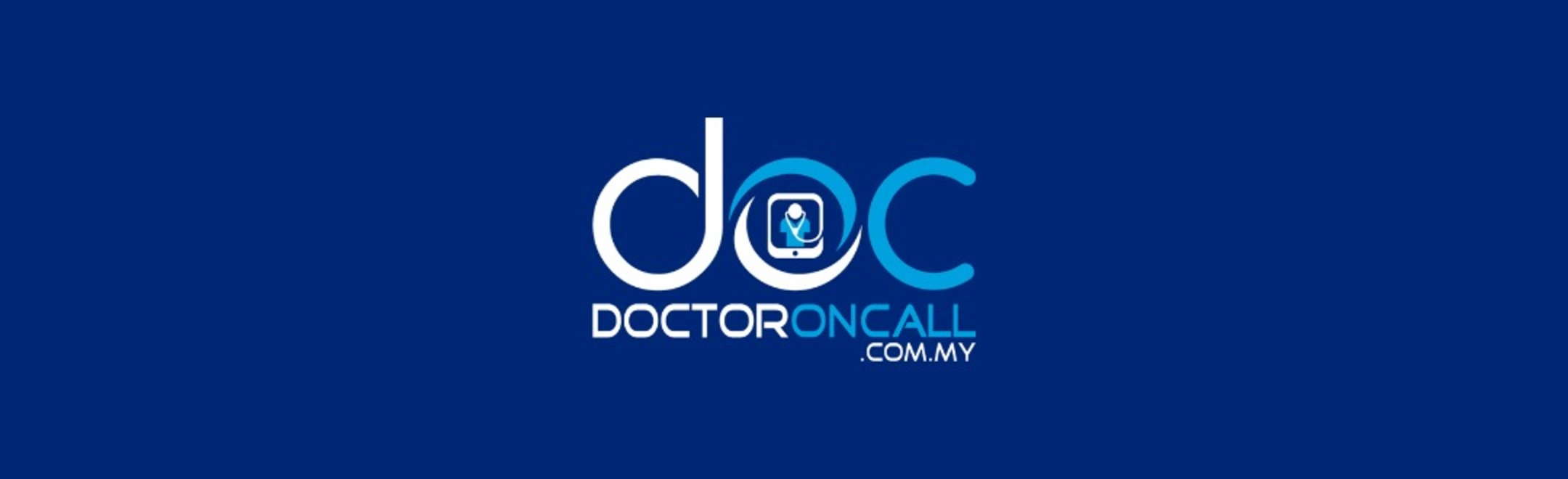 DoctorOnCall partners with Shopee to offer more Covid-19 test ...