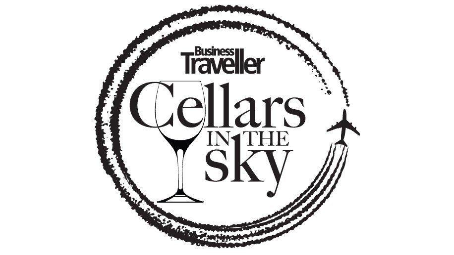 Les meilleurs vins des compagnies aériennes en 2017