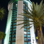 Four Points by Sheraton Hotel (Florida)