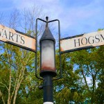 Tips on Visiting the Wizarding World of Harry Potter