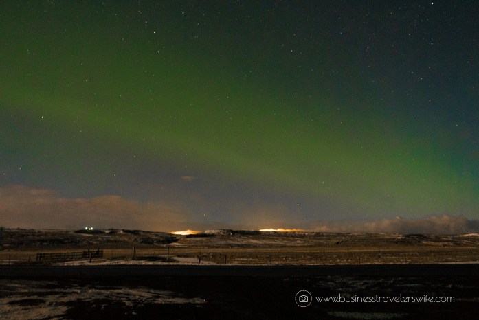 20 Untold Tips for Tourists Visiting Iceland Northern Lights Aurora Borealis