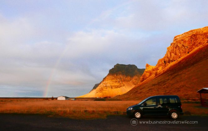 Untold Tips for Tourists Visiting Iceland