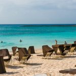 Featured Image The Cove Atlantis - Autograph Collection at Paradise Island, Bahamas