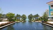 Grand Hyatt Baha Mar - Vacation In Nassau Bahamas