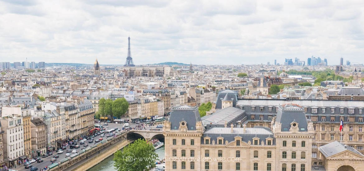15 Untold Tips for Tourists Visiting Paris