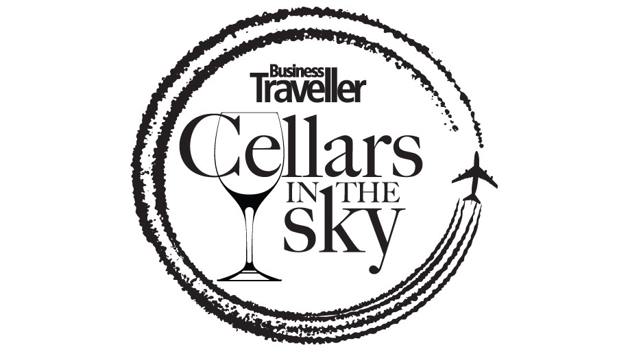 Cellars in the Sky - Business Traveller