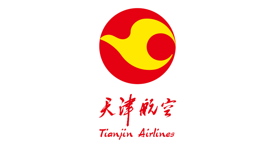 Tianjin Airlines to operate flights to Auckland  Business Traveller  The leading magazine for
