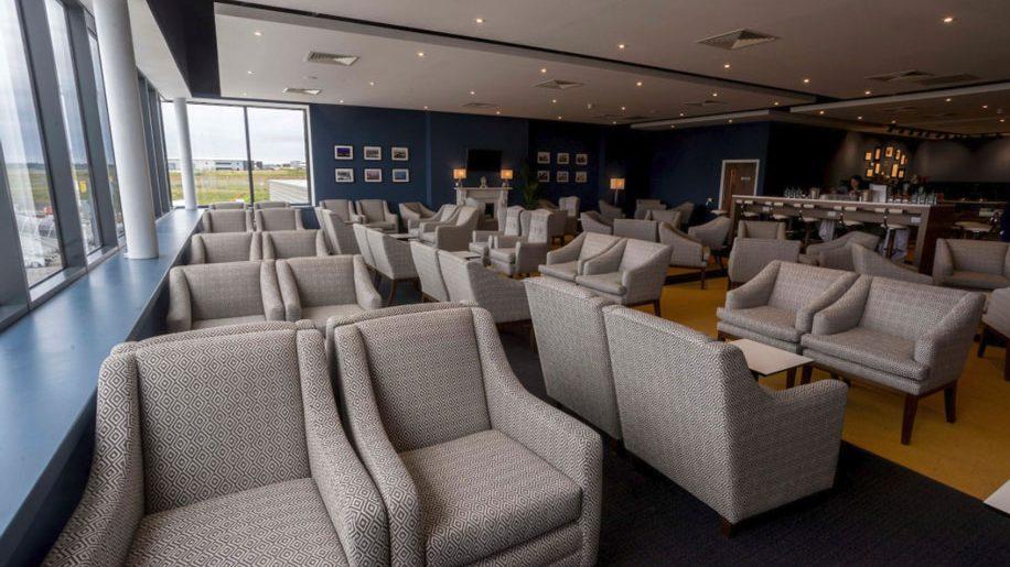 Northern Lights Bar And Lounge