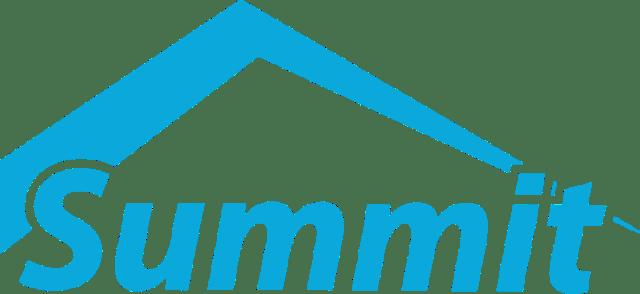 summitlogo-blauw-73-14-3-0-klein