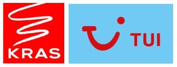 kruis tui logo