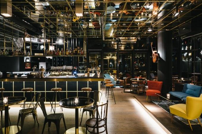 Ruby Hotels onthult plannen voor internationale expansie