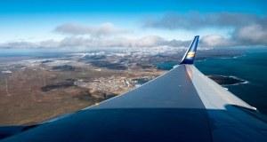Icelandair hervat deel van de vluchten