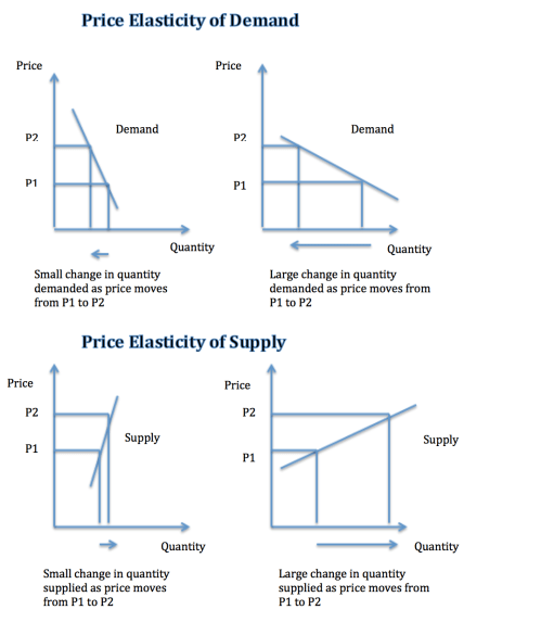 small resolution of what is price elasticity