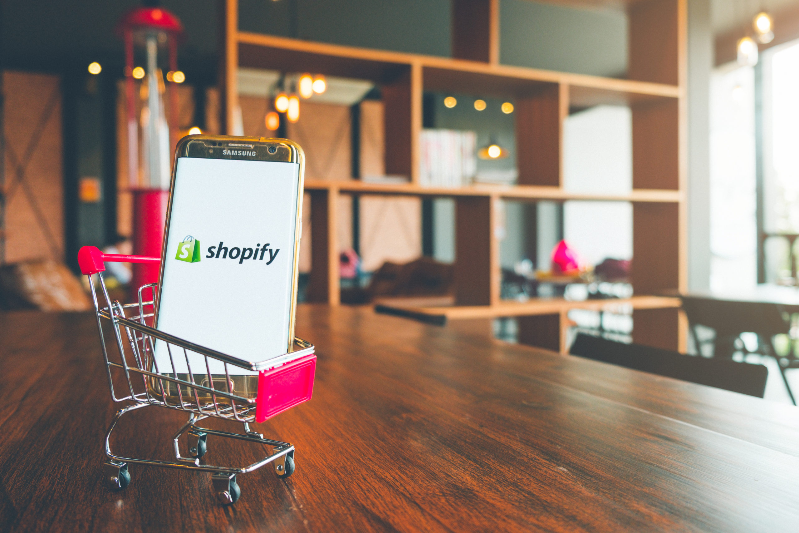 shopifys-bussiness