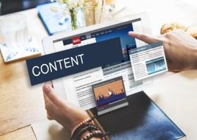 curriculum content modification examples