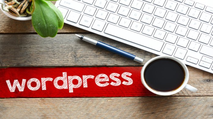 Best Plugin to Speed up WordPress
