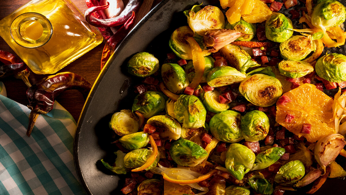 health-benefits-of-Brussels-sprouts