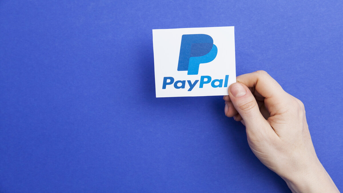 paypal-for-business