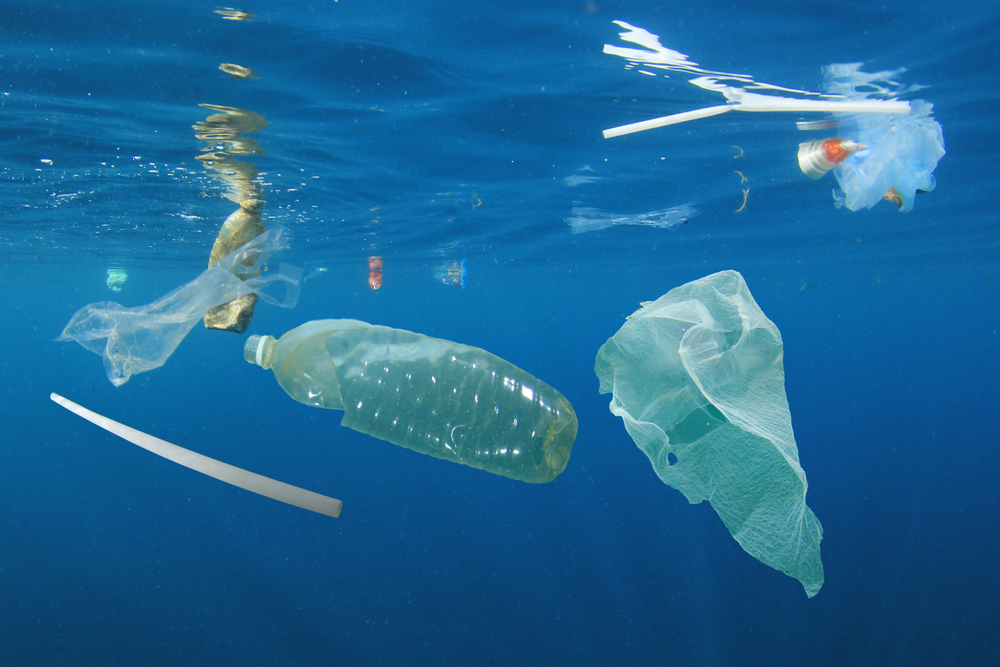 facts-about-ocean-pollution