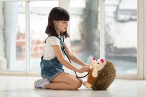 low cost therapeutic boarding schools