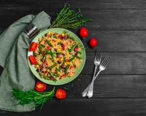 authentic mexican rice recipe