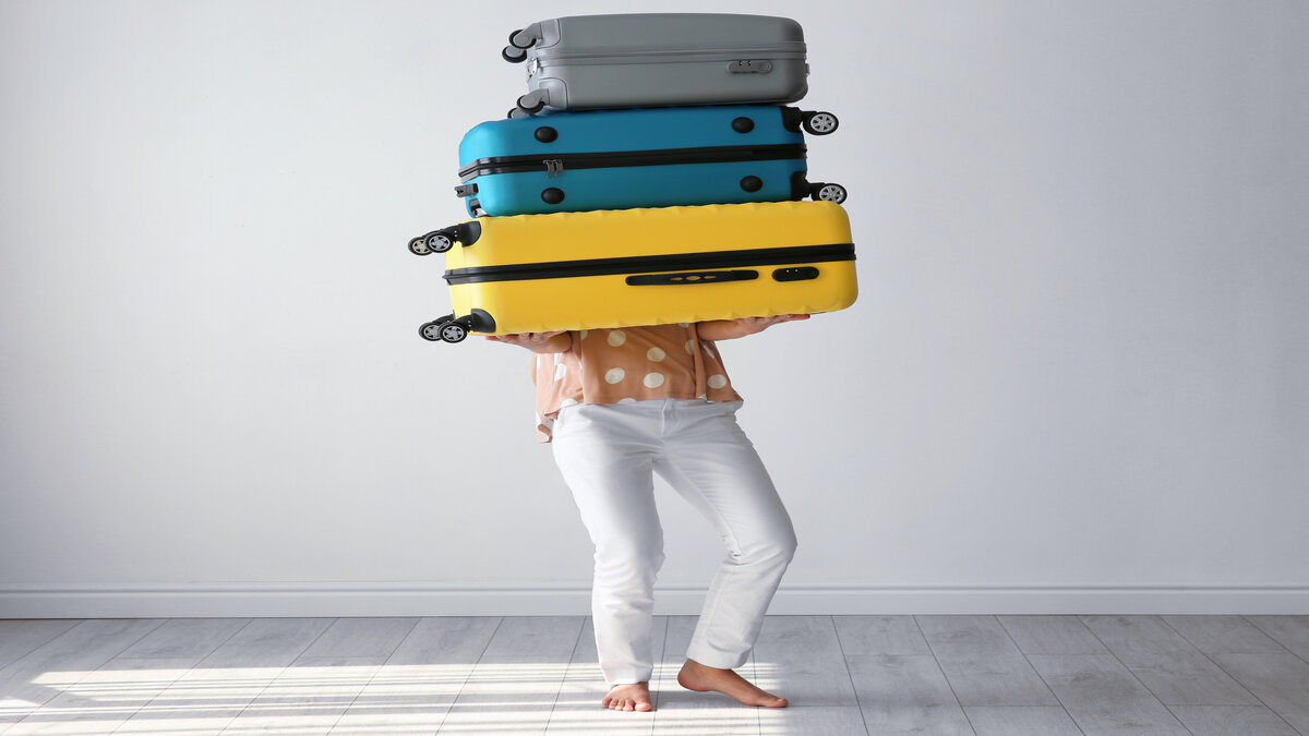 Best-International-Carry-on-Luggage