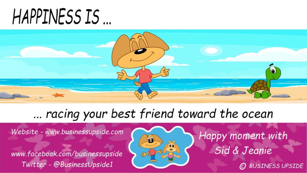 best friend beach quotes