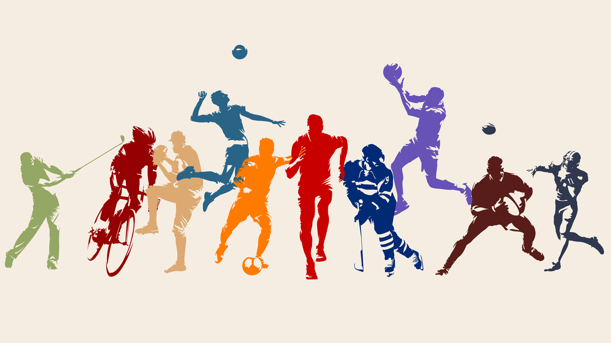 importance-of-sports-in-society