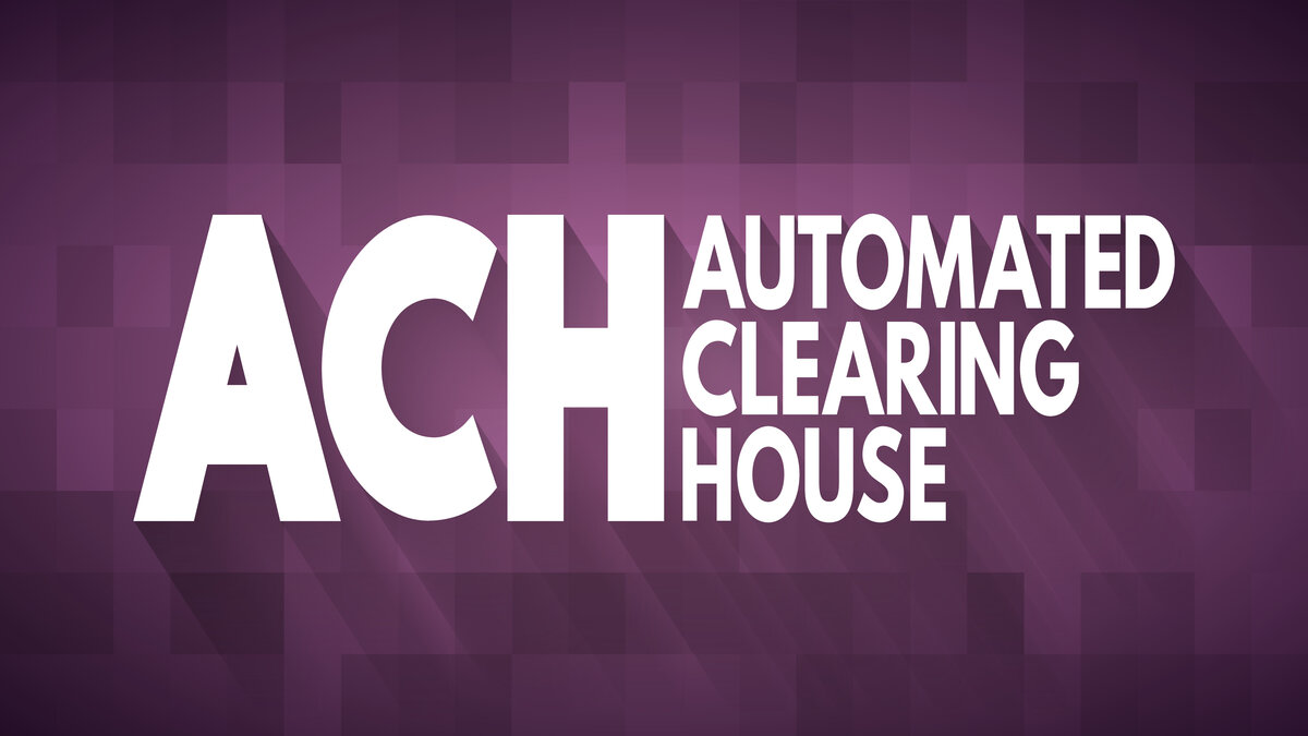 automated-clearing-house