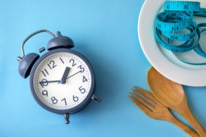 is intermittent fasting healthy
