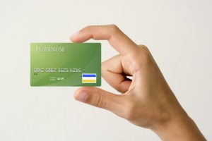 best credit card value