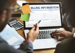 software for invoice generation