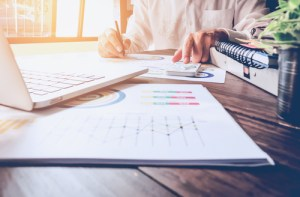 project management budget tracking tools