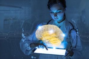 IoT technology health