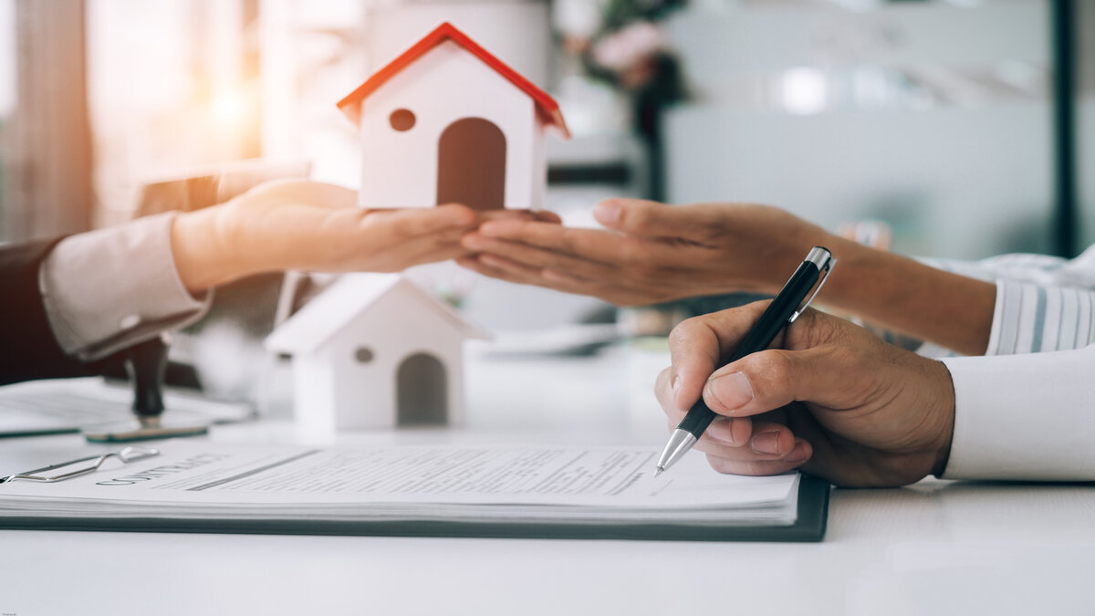 best-bank-to-get-a-mortgage