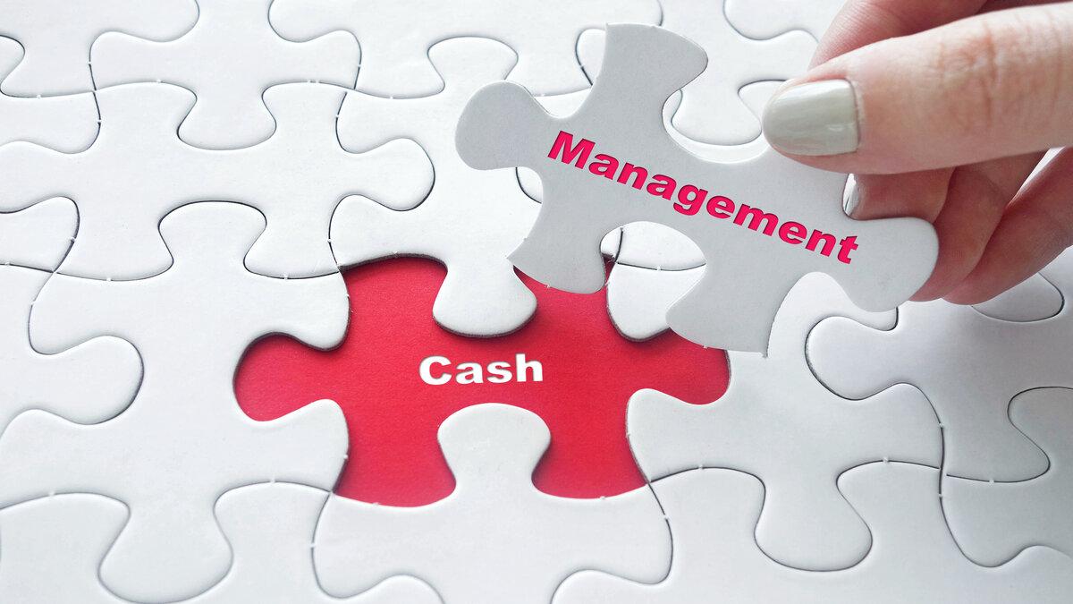 cash-management-solutions