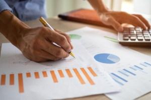 cohort analysis marketing