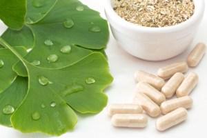ginkgo-Biloba-medicine