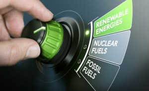 green energy tax credit