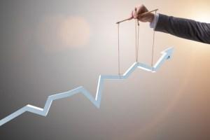 macroeconomic forecast