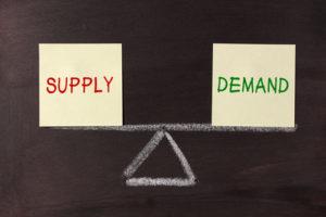 supply side vs demand side economics