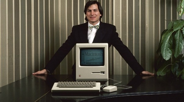 CEO of Apple