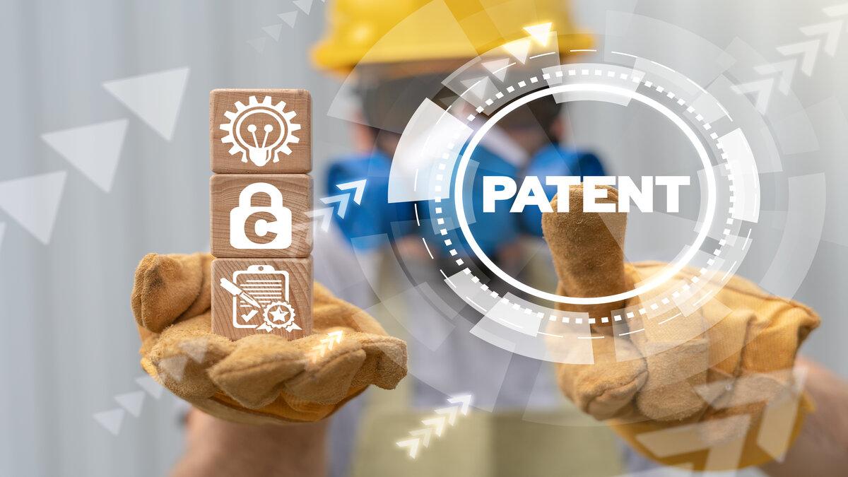Tesla-patents